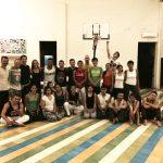 capoeira bali 2