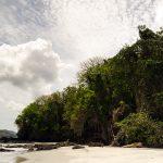 Buitan beach Bali