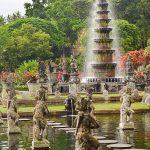 Tirtaganga Bali