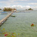 philippines guimaras