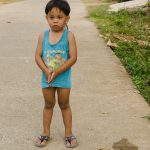 philippines people